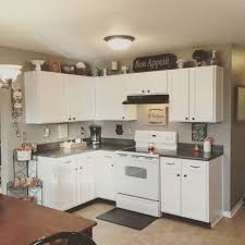 white kitchen cabinets with black hardware photos of kitchen cabinets with knobs black hardware on white doors