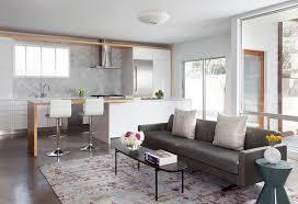 Condo Interior Design Robin Colton Interior Design Studio Tx Central