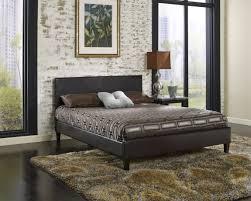 Viva Bedroom Set Godrej Bedroom Sets For Cheap Furniture Under Bedding Set Best Crib Baby