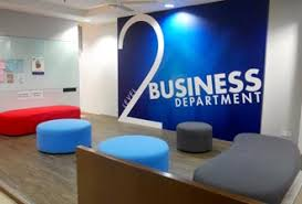 Best University To Study Interior Design Best University College In Penang For Diploma In Business U0026 Top