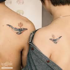 90 best tattoo images on pinterest whale tattoos animal tattoos