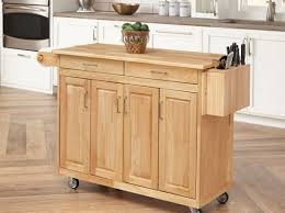 Island Kitchen Nantucket Home Styles Orleans Kitchen Island 97 Best Kitchen Captivation