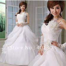 new wedding dress 2012 new wedding dress wedding dresses wedding