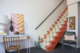 Shabby Chic Paint Colors For Walls by 11 Fabulous Staircases That Exude Shabby Chic Panache