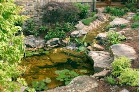 Backyard Landscaping Cost Estimate 2017 Landscaping Costs Average Landscaping Services Prices