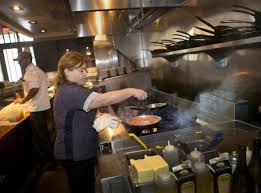 Mc Kitchen Miami Design District South Florida Food 50 Dena Marino And Wade Of Mc Kitchen