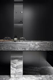 Dark Bathroom Ideas by 485 Best Minimal Bathrooms Images On Pinterest Bathroom Ideas