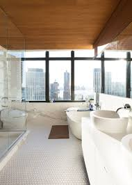 our complete guide to bathroom renovations u2013 homepolish