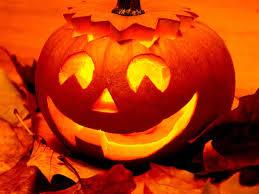 funny halloween backgrounds halloween pumpkin wallpaper wallpapersafari