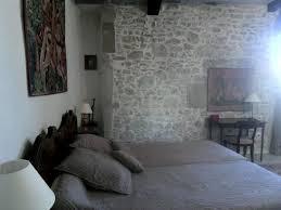 chambre chevalier galerie photos chateau d agel