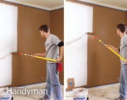 Home Interior Painting Tips Home Interior Painting Tips Notion For Complete Home Furniture 56