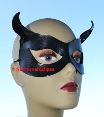 catwoman halloween suit catwoman leather mask with little cat ears harley quinn