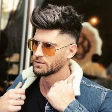 how to copy mens hairstyle 5 curtidas 1 comentários cortes masculinos