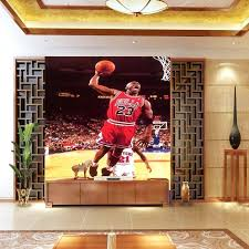 deco basketball chambre deco basketball chambre 17 inspirational ideas for decorating