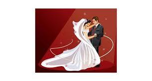 cours de danse mariage cours de danse de salon valse mariage santé forme beauté