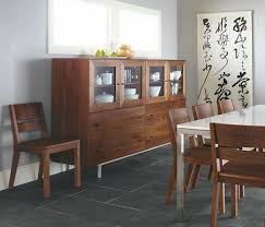 42 best dining images on pinterest dining chairs modern dining