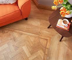 23 best lvt flooring images on flooring vinyl tiles