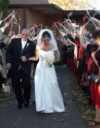 wedding wands set of 50 wedding wands