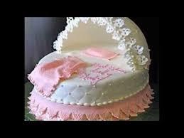 pastel del babyshower imágenes youtube koláče pinterest