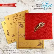 wedding card design india anyone purchase wedding cards online quora