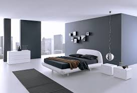bedroom with red rugs full imagas adorable moroccan theme decorator magazine white rooms full imagas exotic nice design with black wall combined grey floor bedroom