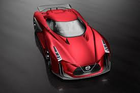 nissan sports car nissan u0027s all new gt r sports car may have been delayed into the