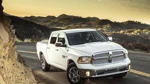 2014 dodge ram 1500 crew cab 2014 ram 1500 laramie limited edition crew cab review notes autoweek
