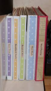 reducing recipe paper clutter great lakes bay moms i purchased