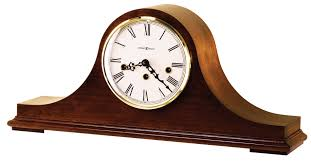home design hastings mn clock dealer clock repair mobile clock repair howard miller