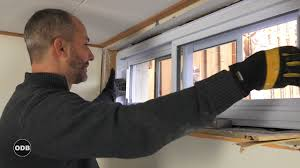 diy how to remove and install a basement window youtube