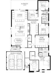 3133 best floor plans images on pinterest floor plans home