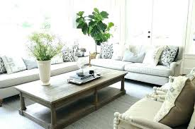 Cottage Coffee Table House Style Coffee Table House Style Coffee Table