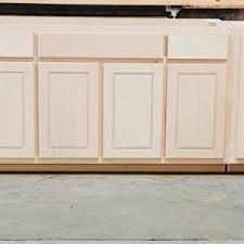 where to buy cheap unfinished cabinets cabinets builders discount center