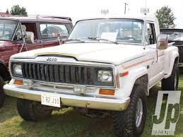 jeep 1982 1982 jeep j10 information and photos momentcar