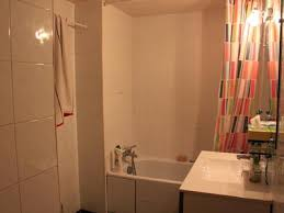 chambre à louer grenoble loue chambre dans t3 grenoble île verte chez gaspard grenoble