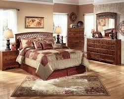 cool ashley furniture bedroom sets to finance ashley furniture