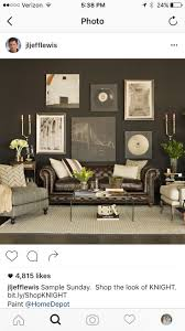 jeff lewis paint with jeff lewis paint the picture is a little