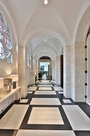Church Ceilings 17 Best Church Ceilings Images On Pinterest Architectural Digest
