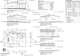 100 australia floor plans contemporary house designs floor