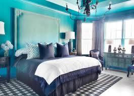 Traditional Bedding Bedding Set Blue And Grey Bedding Jubilant Pale Blue Comforter
