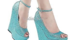 wedding shoes pretoria codestips wedding shoes