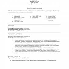 nursing resume monster template teacher assistant medical sample