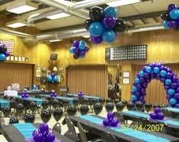 98 best balloons images on pinterest balloon decorations