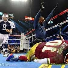 Rg3 Meme - the internet had some fun with robert griffin iii s knee injury