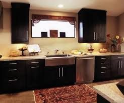 kitchen ideas center dartmouth building supply kitchen design center dartmouth building