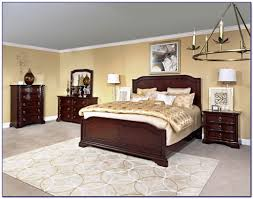Pine Bed Set Bedroom Broyhill Bedroom Sets Awesome Luxury Broyhill Pine