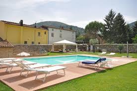 Schlafzimmer Angebote H Sta Flavia Ferienhäuser Toskana Für Personen Mit Schlafzimmer