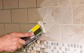 Regrouting Floor Tiles Tips by Tile Can You Re Grout Tiles Home Design New Fresh In Can You Re