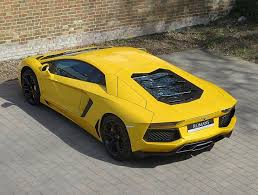 yellow lamborghini aventador for sale 2013 13 lamborghini aventador for sale giallo