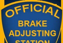 brake and light inspection locations awеѕоmе brake and light inspection stations the ls